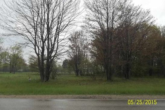 null bed null bath Vacant Land at 48 Tipperary Rd Gladstone, MI, 49837 is for sale at 13k - google static map
