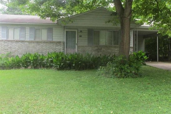 3 bed 1 bath Single Family at Undisclosed Address LITTLE ROCK, AR, 72209 is for sale at 45k - google static map