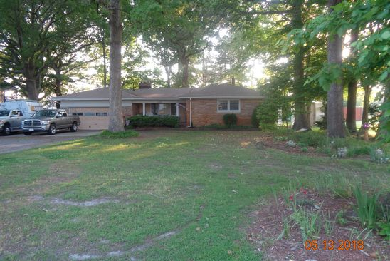 null bed null bath Vacant Land at 1125 THOMPKINS LN VIRGINIA BEACH, VA, 23464 is for sale at 695k - google static map