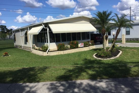2 bed 2 bath Single Family at 16852 Church Dr N Ft Myers Fl N Ft Myers, FL, 33917 is for sale at 60k - google static map