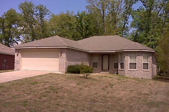 null bed null bath Single Family at 2480 LANDOVER TRL CONWAY, AR, 72032 is for sale at 110k - google static map