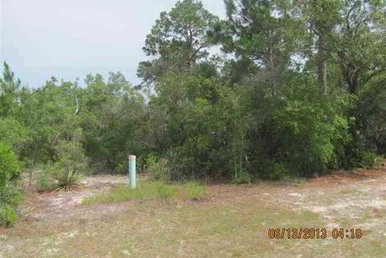 null bed null bath Vacant Land at  Lot 39 Wilderness Way Ct Panacea, FL, 32346 is for sale at 8k - google static map
