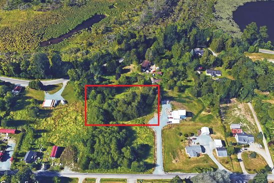 null bed null bath Vacant Land at 23317 PRINGLE ST MOUNT VERNON, WA, 98273 is for sale at 130k - google static map