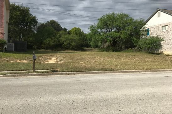null bed null bath Vacant Land at  7639 Avery Rd Live Oak, TX, 78233 is for sale at 45k - google static map