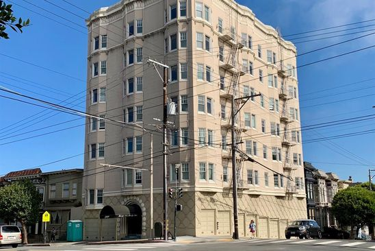 1 bed 1 bath Condo at 2999 California St San Francisco, CA, 94115 is for sale at 749k - google static map