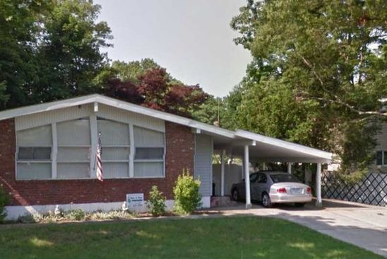 3 bed 1 bath Single Family at 6 Continental Dr Port Jefferson Station, NY, 11776 is for sale at 255k - google static map