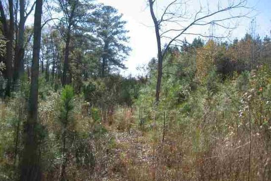 0 bed null bath Vacant Land at 00 Riley Yemassee, SC, 29945 is for sale at 20k - google static map