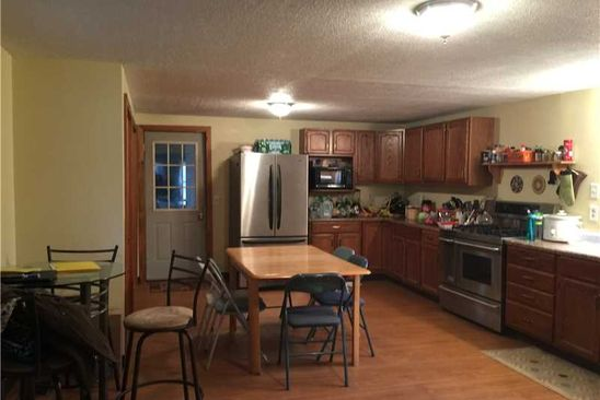 3 bed 2 bath Single Family at 6697 Old State Rd Natural Bridge, NY, 13665 is for sale at 115k - google static map