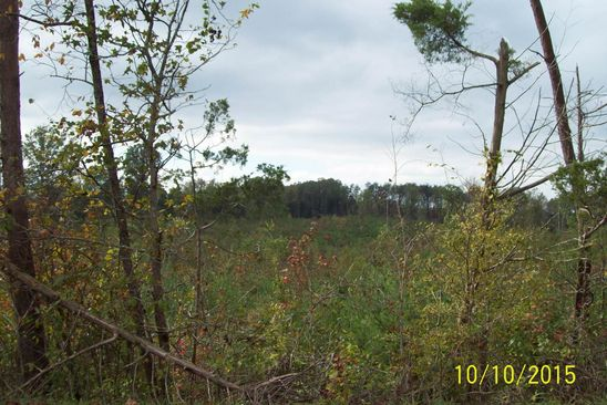 null bed null bath Vacant Land at  Lot 3 Pollard Rd Walling, TN, 38587 is for sale at 17k - google static map