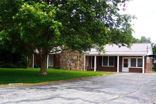 80 Hatchett Rd Huntland Tn 37345 Realestatecom