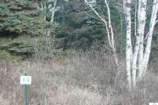 0 bed null bath Vacant Land at  Johannes Toftey Homestead Tofte, MN, 55615 is for sale at 29k - google static map