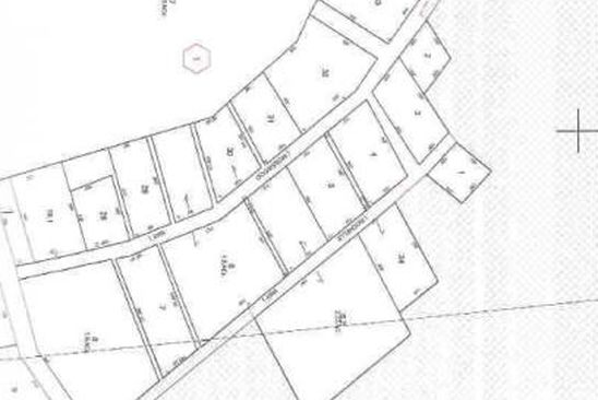 0 bed null bath Vacant Land at 0 Mosswood Way Putnam, NY, 12861 is for sale at 89k - google static map