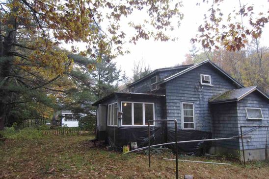2 bed 1 bath Single Family at 46 RIVERHILL AVE CONCORD, NH, 03303 is for sale at 80k - google static map