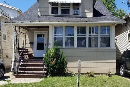 3 bed 1 bath Single Family at 16 FISHER ST BUFFALO, NY, 14211 is for sale at 60k - google static map
