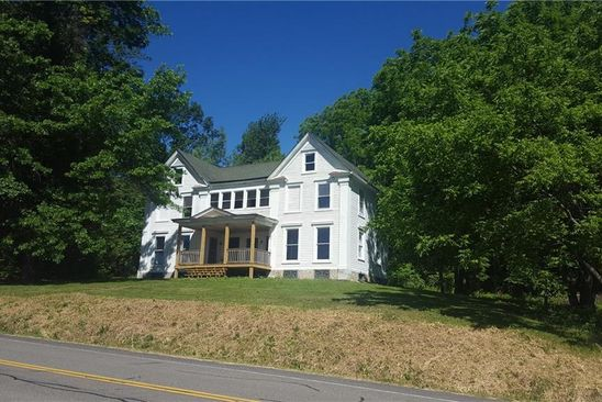 6 bed 2 bath Single Family at 2772 COUNTY HOUSE RD PENN YAN, NY, 14527 is for sale at 110k - google static map