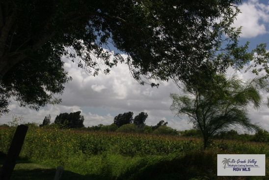 null bed null bath Vacant Land at 0 N Medford Ave Brownsville, TX, 78521 is for sale at 240k - google static map
