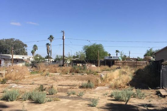 null bed null bath Vacant Land at 13514 W Claremont St Litchfield Park, AZ, 85340 is for sale at 45k - google static map