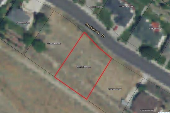 null bed null bath Vacant Land at  Tbd Block 2 Heritage Hills No3 Richland, WA, 99352 is for sale at 79k - google static map
