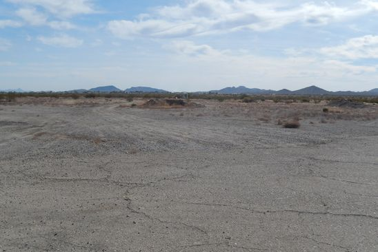 null bed null bath Vacant Land at 65860 Hwy 60. Salome, AZ, 85348 is for sale at 60k - google static map