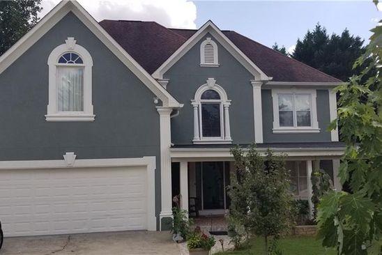 2210 Mint Julep Ct, Lawrenceville, GA 30044 | RealEstate com