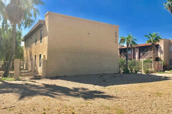 null bed null bath Single Family at 16216 N 31ST ST PHOENIX, AZ, 85032 is for sale at 285k - google static map