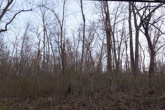 null bed null bath Vacant Land at  Possum Holw Stella, MO, 64867 is for sale at 88k - google static map