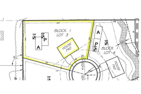 4 bed null bath Vacant Land at 8723 Odell Ct NE Otsego, MN, 55330 is for sale at 94k - google static map