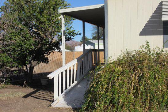 5160 N Davis Ave Tucson AZ 85705