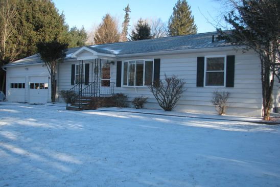 3 bed 2 bath Single Family at 15 Manor Dr Windham, NY, 12496 is for sale at 217k - google static map