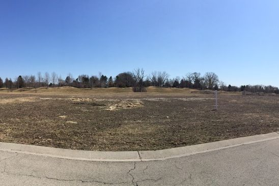 null bed null bath Vacant Land at 47 Wood Oaks Dr South barrington, IL, 60010 is for sale at 299k - google static map