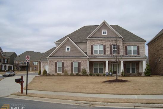 5 bed 4 bath Single Family at 3083 Camden Ct SW Atlanta, GA, 30331 is for sale at 330k - google static map