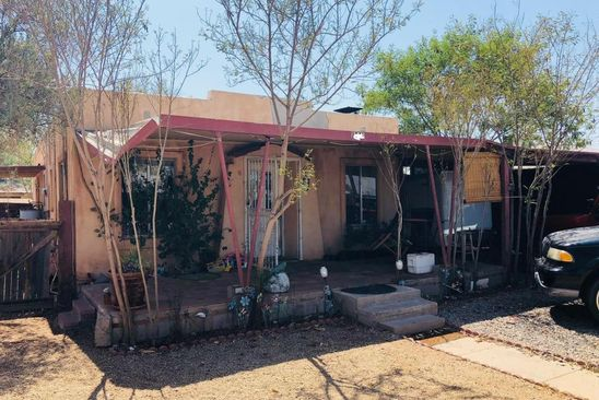 3 bed 2 bath Single Family at 1041 N 26TH ST PHOENIX, AZ, 85008 is for sale at 155k - google static map