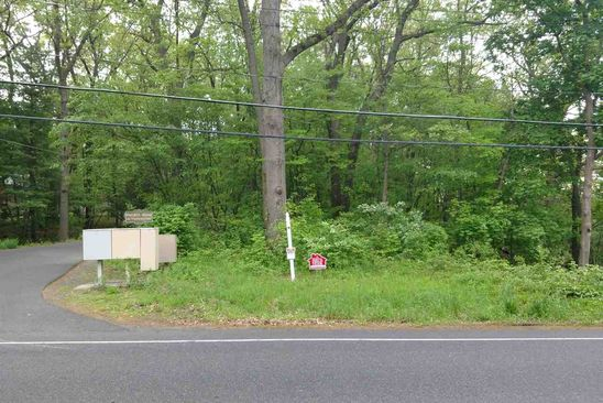 6 bed null bath Vacant Land at 127 Old Niskayuna Rd Loudonville, NY, 12211 is for sale at 175k - google static map
