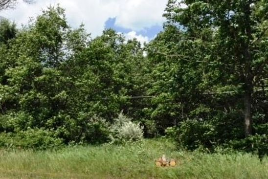 null bed null bath Vacant Land at 2.42A 00 Garfield Rd Big Rapids, MI, 49307 is for sale at 20k - google static map