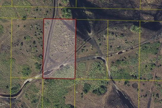 null bed null bath Vacant Land at 000000 NW 318th St Okeechobee, FL, 34972 is for sale at 6k - google static map