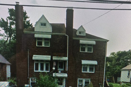 9 bed 4 bath Multi Family at 74 LYON PL LYNBROOK, NY, 11563 is for sale at 650k - google static map