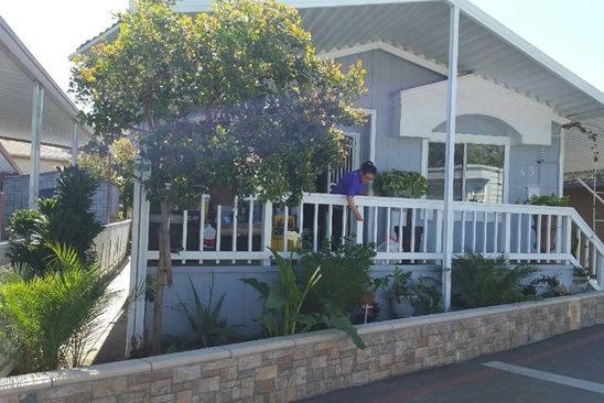 3 bed 2 bath Mobile / Manufactured at 1527 S Standard Ave Santa Ana, CA, 92707 is for sale at 195k - google static map