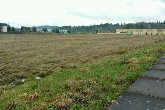 null bed null bath Vacant Land at ED Cone Blvd Eugene, OR, 97402 is for sale at 600k - google static map