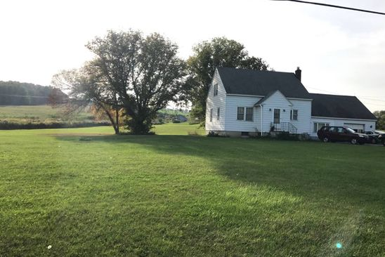 0 bed null bath Single Family at 5647 STATE ROUTE 167 LITTLE FALLS, NY, 13365 is for sale at 59k - google static map