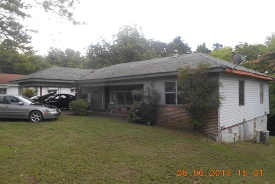 3 bed 1 bath Single Family at 1332 SHORT SPRUCE ST GADSDEN, AL, 35901 is for sale at 13k - google static map