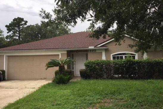 Homes For Sale Marsh Creek Jacksonville Fl