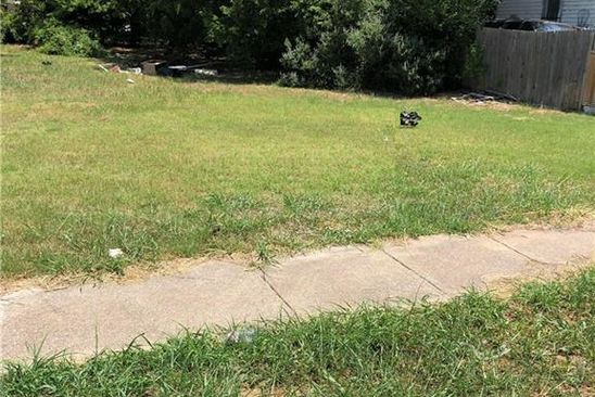 null bed null bath Vacant Land at 1509 Missouri Ave Fort Worth, TX, 76104 is for sale at 45k - google static map