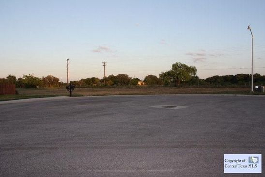 null bed null bath Vacant Land at 671 Oakcreek Pkwy Seguin, TX, 78155 is for sale at 75k - google static map