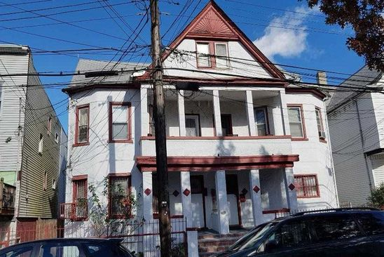 5 bed 3 bath Multi Family at 27 PINE ST STATEN ISLAND, NY, 10301 is for sale at 675k - google static map