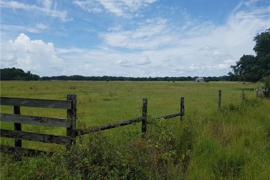 null bed null bath Vacant Land at  MERLE LANGFORD RD ZOLFO SPRINGS, FL, 33890 is for sale at 625k - google static map