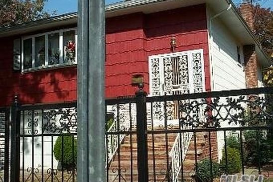 5 bed 3 bath Single Family at Undisclosed Address Uniondale, NY, 11553 is for sale at 400k - google static map