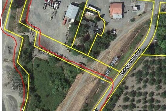 null bed null bath Vacant Land at 71 E State Hwy 20 Hwy Upper Lake, CA, 95485 is for sale at 99k - google static map