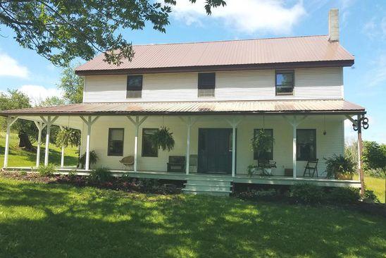 1834 Middle Rd Owego Ny 13827 Realestate Com