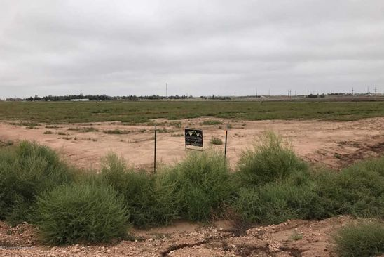 null bed null bath Vacant Land at 8151 Fm2219 Canyon, TX, 79015 is for sale at 250k - google static map