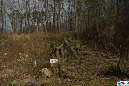 null bed null bath Vacant Land at 5135 Janet Ln Irondale, AL, 35223 is for sale at 39k - google static map